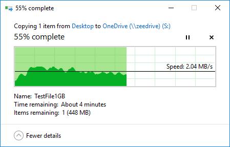 oppdatere drivere i window 10