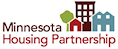 Minnesota Housing Partnership
